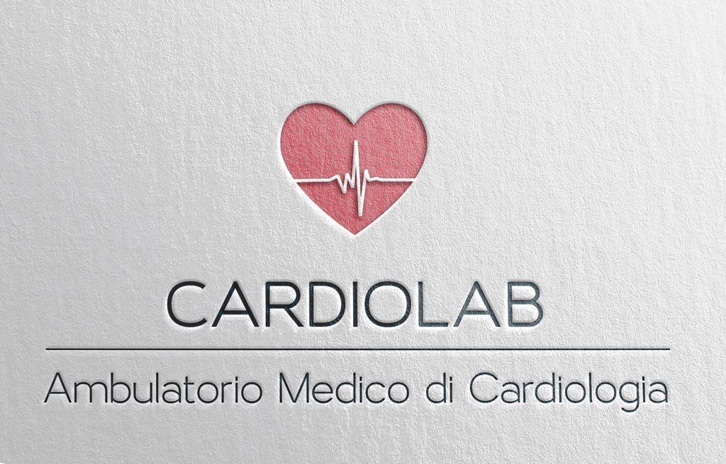 Cardiolab