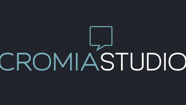 Cromia Studio logo