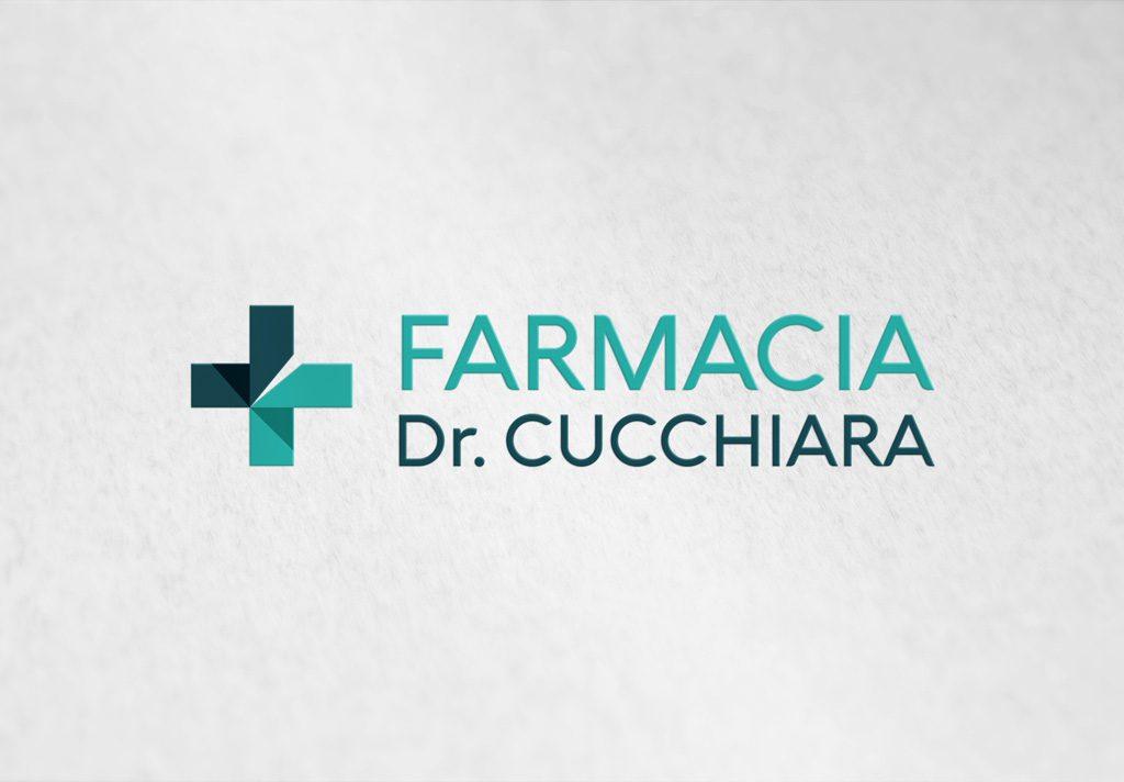 Farmacia Dr. Cucchiara