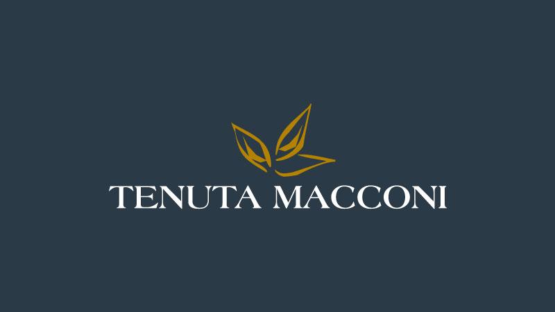 Tenuta Macconi