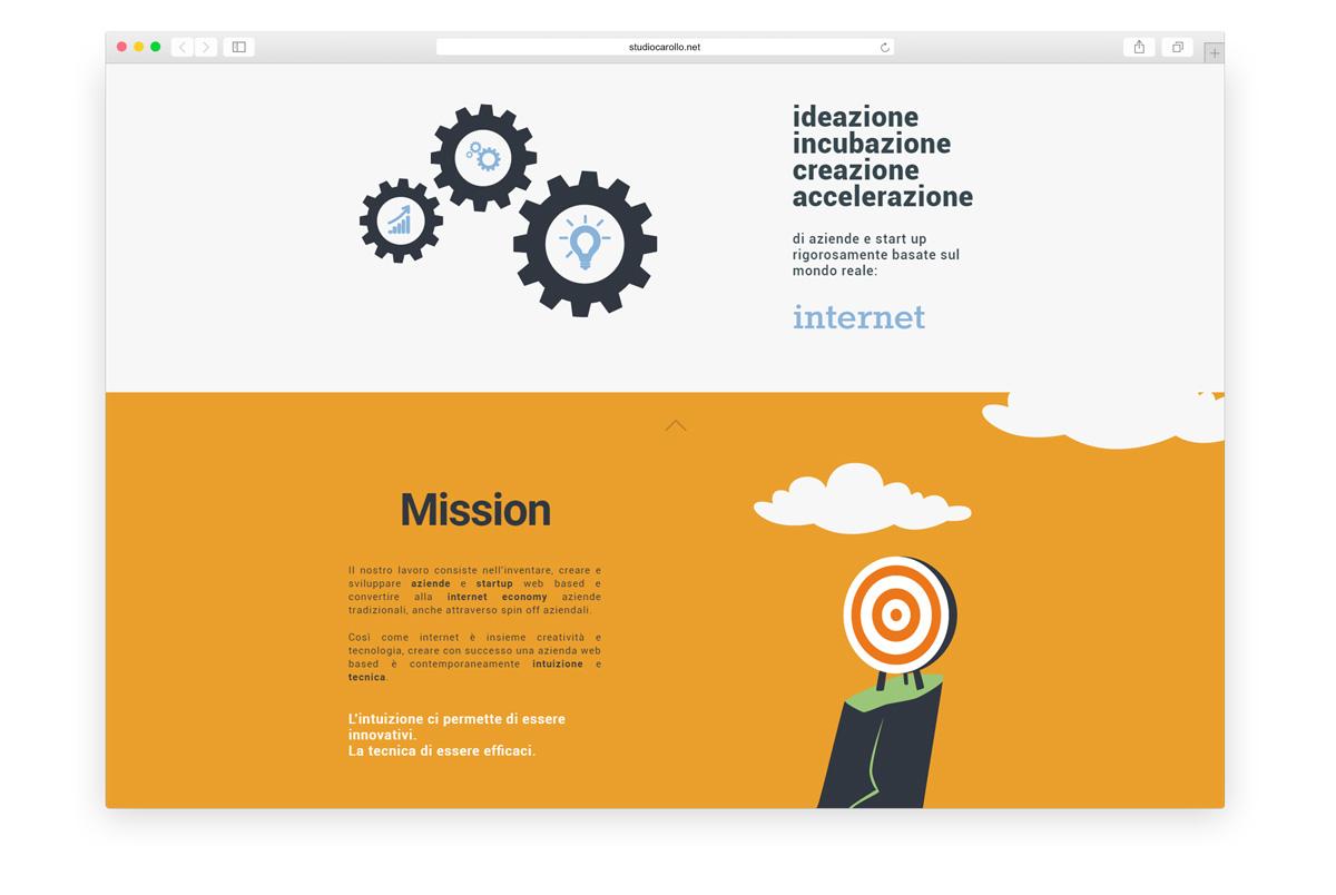 studiocarollo-mockup-browser-02