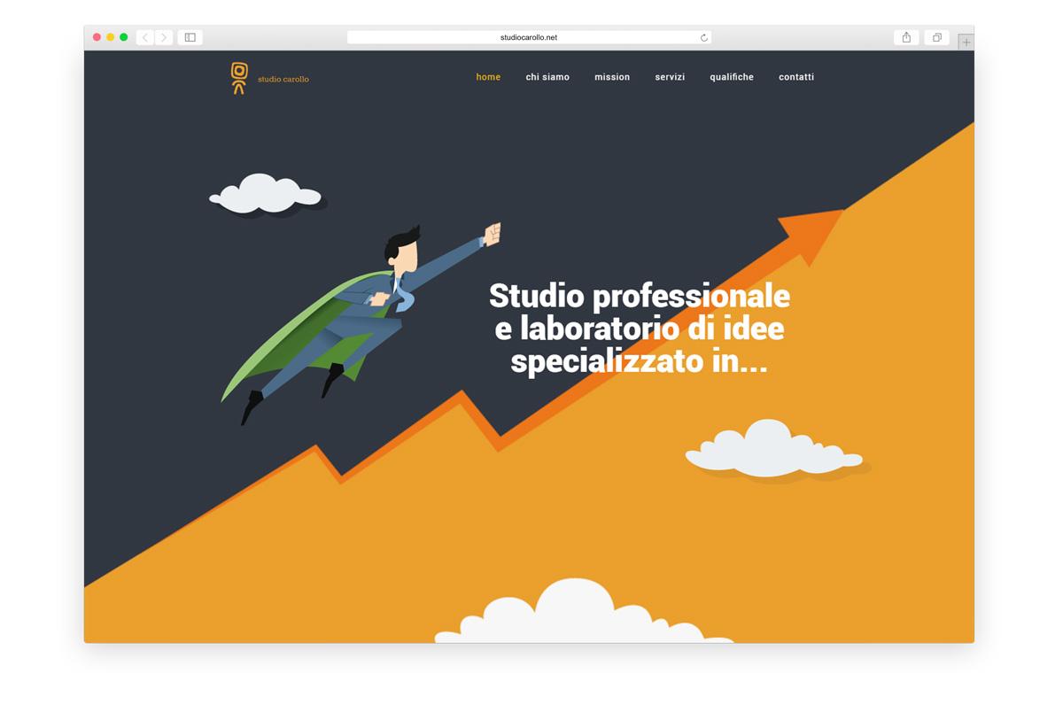 studiocarollo-mockup-browser