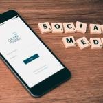 cromia-social_web