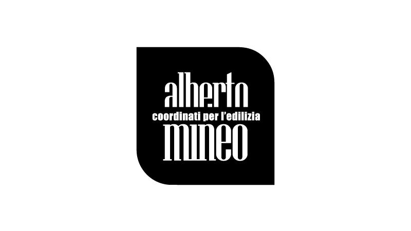 Alberto Mineo Ceramiche